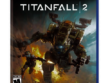 Titanfall 2 PS4 Black Friday