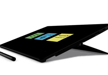 Lenovo Miix 520 Black Friday
