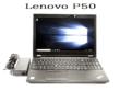 Lenovo P50 Black Friday