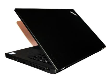 Lenovo ThinkPad X270 & X260 Black Friday