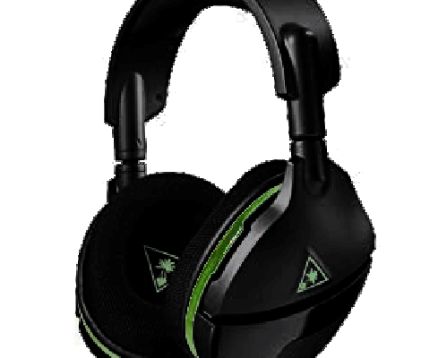 Turtle Beach Xbox One Black Friday