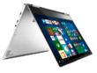 Lenovo Yoga Exercise 720 Black Friday