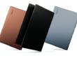 Lenovo Yoga 920 Black Friday