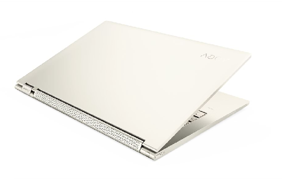 Lenovo Yoga C930 Black Friday