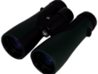 Vortex Binoculars Black Friday