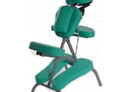Massage Therapy Chair Black Friday