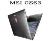 MSI GS63 Black Friday