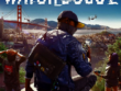 Watch Dogs 2 Xbox One Black Friday