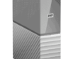 WD My Book Desktop External Hard Drive Black Friday