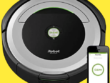IRobot Roomba 690 Black Friday