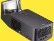 LG PF1000U Projector Black Friday