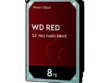 WD Red 8TB Black Friday