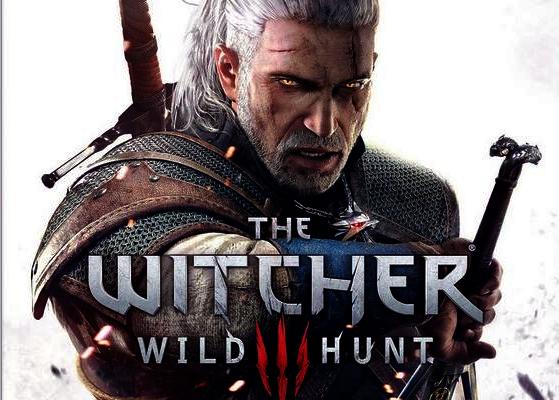 Witcher 3 Xbox One Black Friday