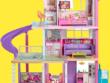 Best Barbie Dreamhouse Toys Black Friday