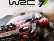 WRC 7 PS4 Black Friday