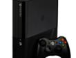 Xbox 360 E Black Friday