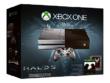 Xbox Halo Bundle Black Friday