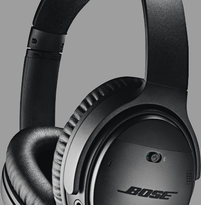 Bose Headphones Black Friday