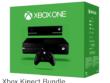 Xbox Kinect Bundle Black Friday