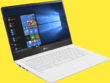Best LG Gram 13 Black Friday and Cyber Monday Deals & Sales 2020: It's unusual to see an LG laptop in the wild, but the brand-new LG Gram