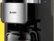 Coffee Maker With Grinder Black Friday