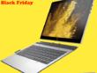 HP Tablet Computer Black Friday