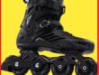 Inline Skates Black Friday