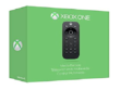 Xbox One Media Remote Black Friday