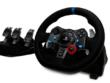 Xbox One Racing Wheel Black Friday