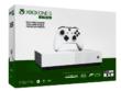 Xbox One S 1TB Black Friday