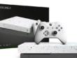 Xbox One X Bundle Black Friday