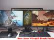 Best Asus VG245H Black Friday