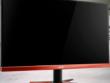 Acer XG270HU Black Friday