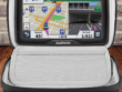 Garmin DriveLuxe 50 Vehicle GPS Units Black Friday