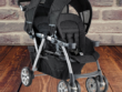 Chicco Dual Stroller Black Friday
