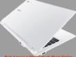 Best Acer 11.6 Chromebook Black Friday
