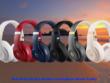 Best Beats By Dre Studio 3.0 Earphone Black Friday