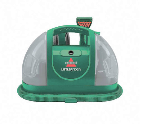 Bissell Little Green Black Friday