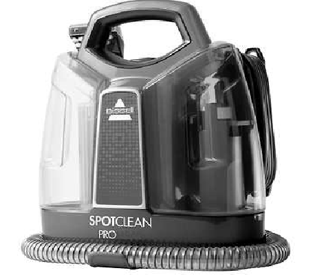 Bissell SpotClean Black Friday