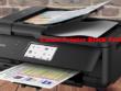 Canon Printer Black Friday