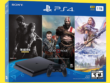 Results 4 PS4 Black Friday