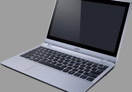 Acer Aspire V5 Black Friday