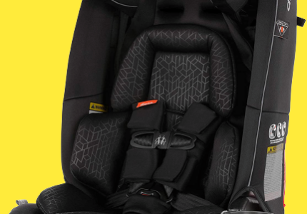 Diono Child Seat Black Friday