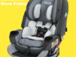 Graco 4Ever Extend2Fit Black Friday
