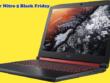 Acer Nitro 5 Black Friday
