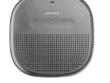 Bose SoundLink Micro Black Friday
