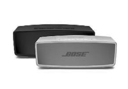 Bose SoundLink Mini II Black Friday