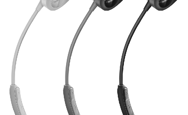 Bose SoundSport Wireless Headphone Black Friday