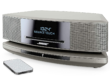 Bose Wave SoundTouch Black Friday