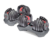 Bowflex SelectTech 552 Black Friday